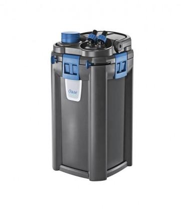 OASE Biomaster 600 Canister External Filter Pump