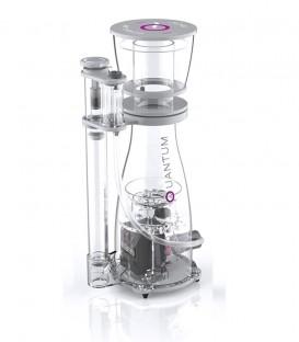 NYOS Quantum 160 Protein Skimmer