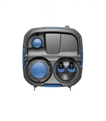 OASE BioMaster 250 Canister External Filter Pump