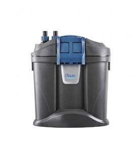 OASE FiltoSmart 200 Multi-stage Filter