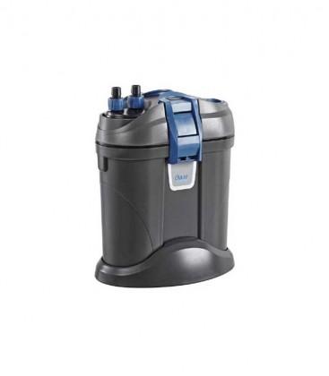 OASE FiltoSmart 100 Multi-stage External Bio-mechanical Filter