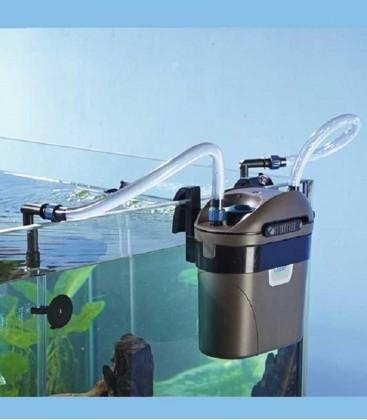 OASE FiltoSmart 60 multi-stage compact external filter