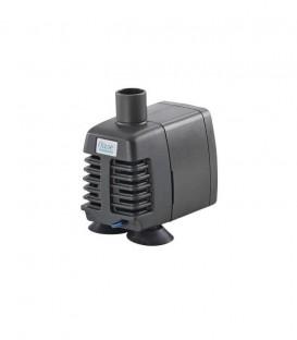 OASE OptiMax 300 Water Pump