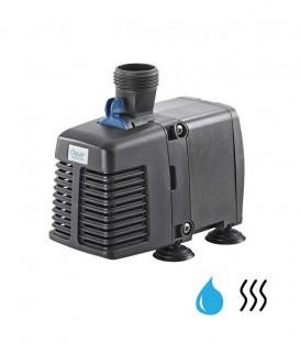 OASE OptiMax 2000 Wet & Dry Water Pump