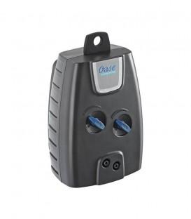 OASE OxyMax 200 Air Pump