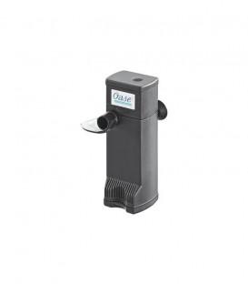 OASE BioCompact 25 Internal Filter Pump