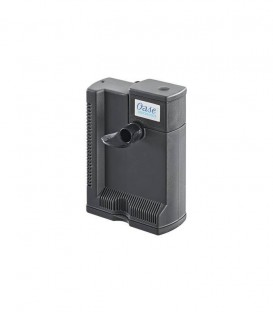 OASE BioCompact 50 Internal Filter Pump