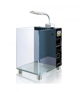 Dymax IQ3 Mini Acrylic Aquarium