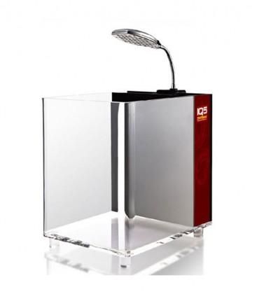 Dymax IQ5 Acrylic Aquarium