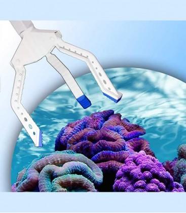 Pure Aquatic Grabber Aquarium Tong