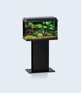 Juwel Primo 70 Litre Aquarium (Black)