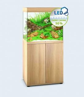 Juwel Lido 200 Aquarium with Cabinet