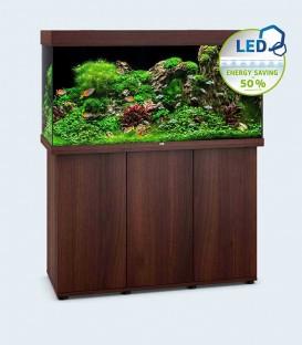Juwel Rio 300 Aquarium with Cabinet
