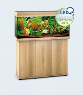 Juwel Rio 180 Aquarium with Cabinet
