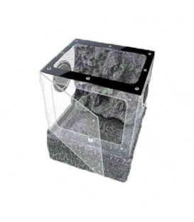 UP TK-PT-20G Terrarium Tank
