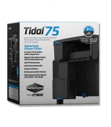 Tidal 75 Aquarium Power Filter