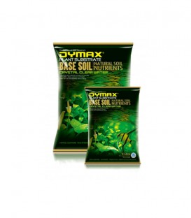 Dymax Base Soil 3L