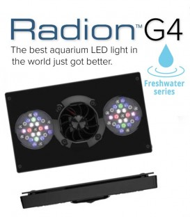 Radion XR30 G4 Pro Freshwater LED Aquarium Lighting