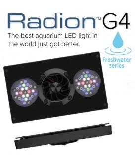 Radion XR30 G4 Pro Freshwater LED Aquarium Lighting