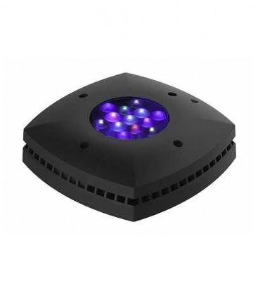 AI Prime Freshwater LED Aquarium Lighting - Black