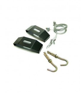 Hanging Kit Accessories for Odyssea EVO LED Lights