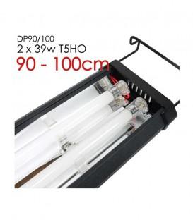 Odyssea DP90/100 90cm T5 Aquarium Lighting