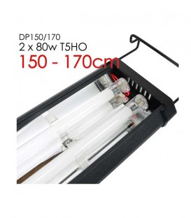 Odyssea T5 Aquarium Lighting - energy-saving and high-output