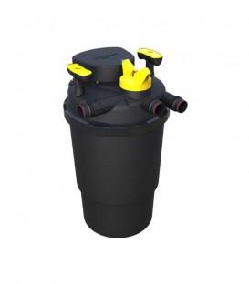 Laguna Pressure-Flo 10000 UVC Pressurised Pond Filter PT1717