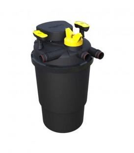 Laguna Pressure-Flo 14000 UVC Pressurised Pond Filter PT1718