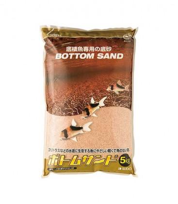 SUDO Bottom Sand 5kg