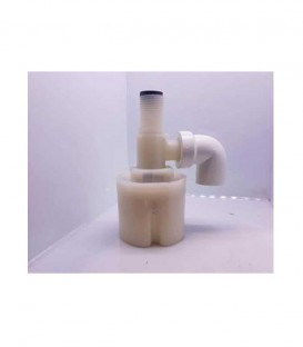 Water Level Control Float Valve (3/4 inch)