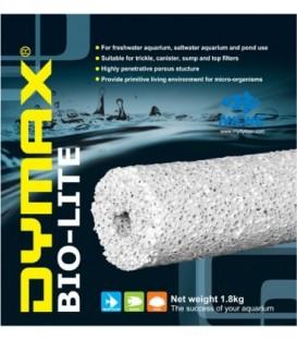 Dymax Bio-Lite 1.8kg