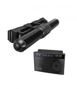 Gyre XF250 Wave Maker Bundle (Controller + PSU + Pump) 18000-20000 L/h