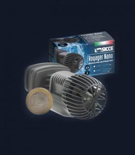 SICCE Voyager Nano 1000 Stream Pump (1000 LPH)
