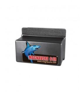 Magnavore 6 ER Cleaning Magnet
