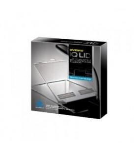 Dymax IQ3 Acrylic Lid Cover