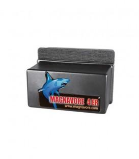 Magnavore 4 ER Cleaning Magnet