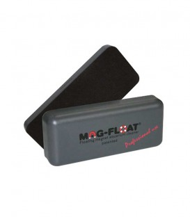Mag-Float Professional Kit