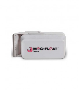 Mag-Float Mag-Scraper 15mm