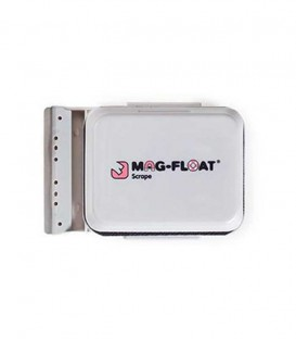 Mag-Float Mag-Scraper 20mm
