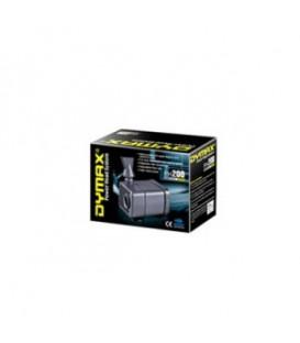 Dymax Power Head 200 Pump