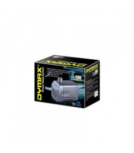 Dymax Power Head 400 Pump