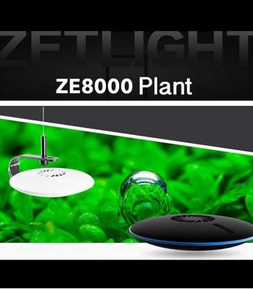 Zelight ZE8000 Planted Aquarium Lighting
