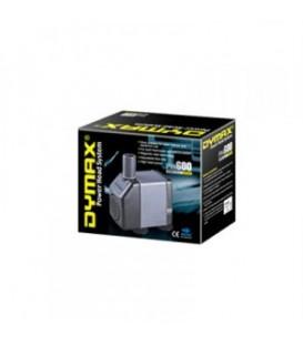 Dymax Power Head 600 Pump
