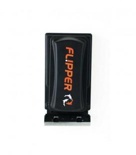 Flipper Standard Magnet Cleaner (Glass & Acrylic)