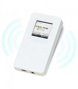AI MK II Controller for VEGA/SOL
