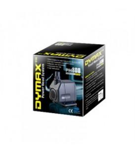 Dymax Power Head 800 Pump