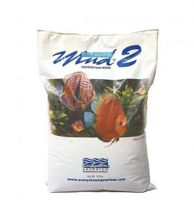 Ecosystem Miracle Mud (10 lb) freshwater refugium