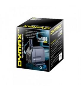 Dymax Power Head 1800 Pump