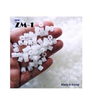 Ziss ZB-300 Bubble Bio - Made in Korea